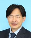 永田 大介