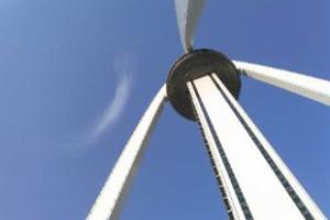 一宮のシンボル138タワー