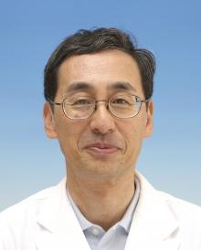 いまいせ心療センター 病院長 伊藤 隆夫
